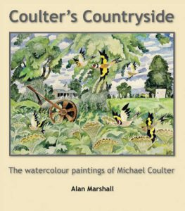 coulter_countryside
